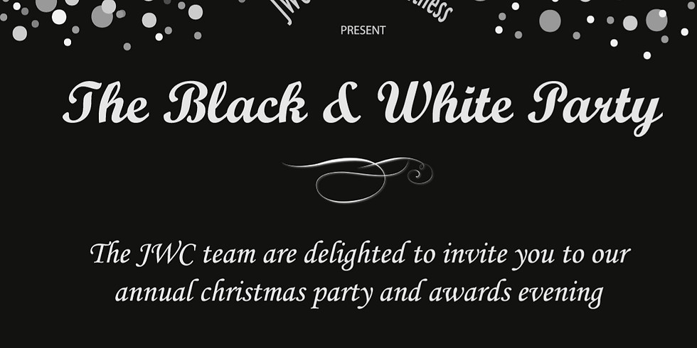 JWC Christmas Party