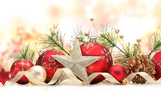 Beat the Christmas bulge