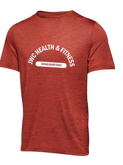 JWC Est. 2016 Mens T-shirt