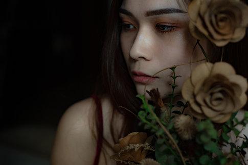 Veronika Read - Geralynn