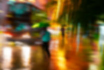 Veronika Read - Monsoon dimensions