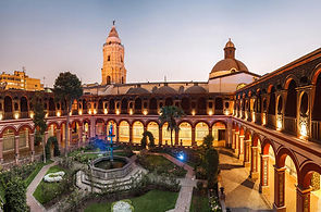 lima-combo-tour-city-sightseeing-tour-pl