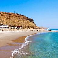sh-Playa-Cabo-Blanco-Piura.jpg