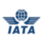 Iata_official_logo (1).png
