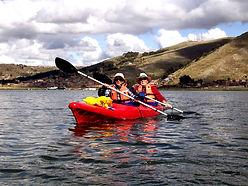 tour-kayak-uros.jpg
