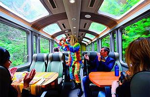 peru-rail-machu-picchu-tren-turistico-pe