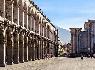 iStock_666296962_Arequipa_800x2400.jpg