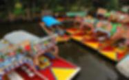 XOCHIMILCO-II-2018.jpg