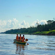Tour_Iquitos_three_days_two_nights_Amazo