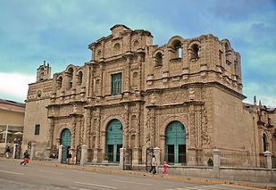 1200px-Iglesia_Santa_Catalina,_Cajamarca