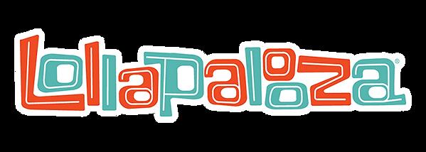 Lollapalooza.png
