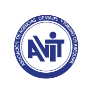 AVIT-logo-01-2.png