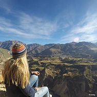 Tour-Arequipa-two-days-Colca-Canyon-conv