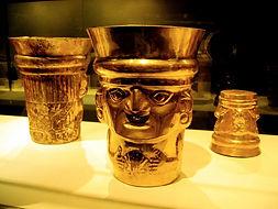 museo-oro-JPG.jpg