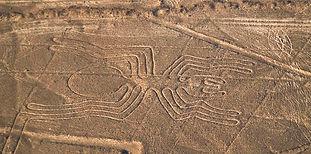 nazca-lines-tower-spider.jpg