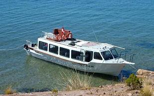 Speed-Boat-800x500.jpg