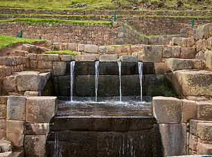 Ancient-water-spouts-at-Tipon.jpg