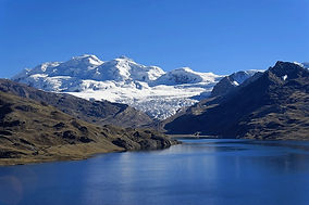 Huaraz.jpg