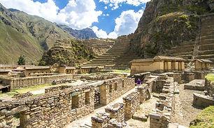 Tour-al-Valle-Sagrado-Ollantaytambo.jpg