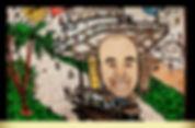 10-4-19-2754_edited.jpg