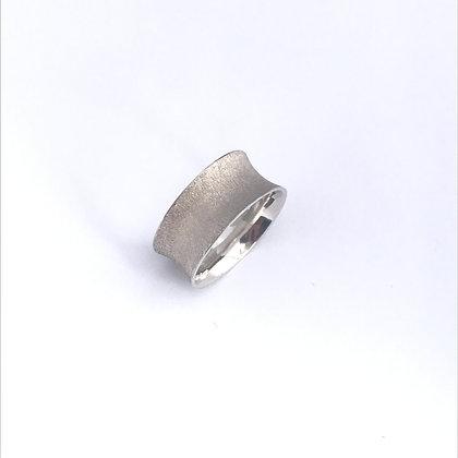 Grid City Ring