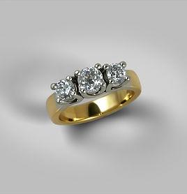 Three_Stone_Trellis_Ring.JPG