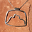 Thumbnail: Mountain Necklace, Large