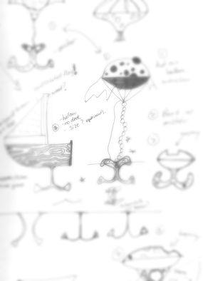 designs spisani jewellery