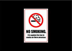 no+smoking