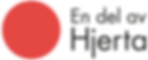hjerta-en-del-av-logo-svart-med marginal