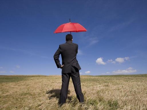 VD- och styrelseansvarsförsäkring