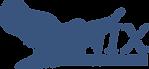 fenix-foretagsforsakring-goteborg-logoty