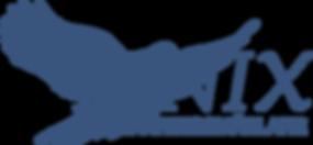Fenix logo (541U).png
