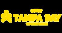visit tampabay.png