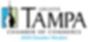 gtcc logo.png