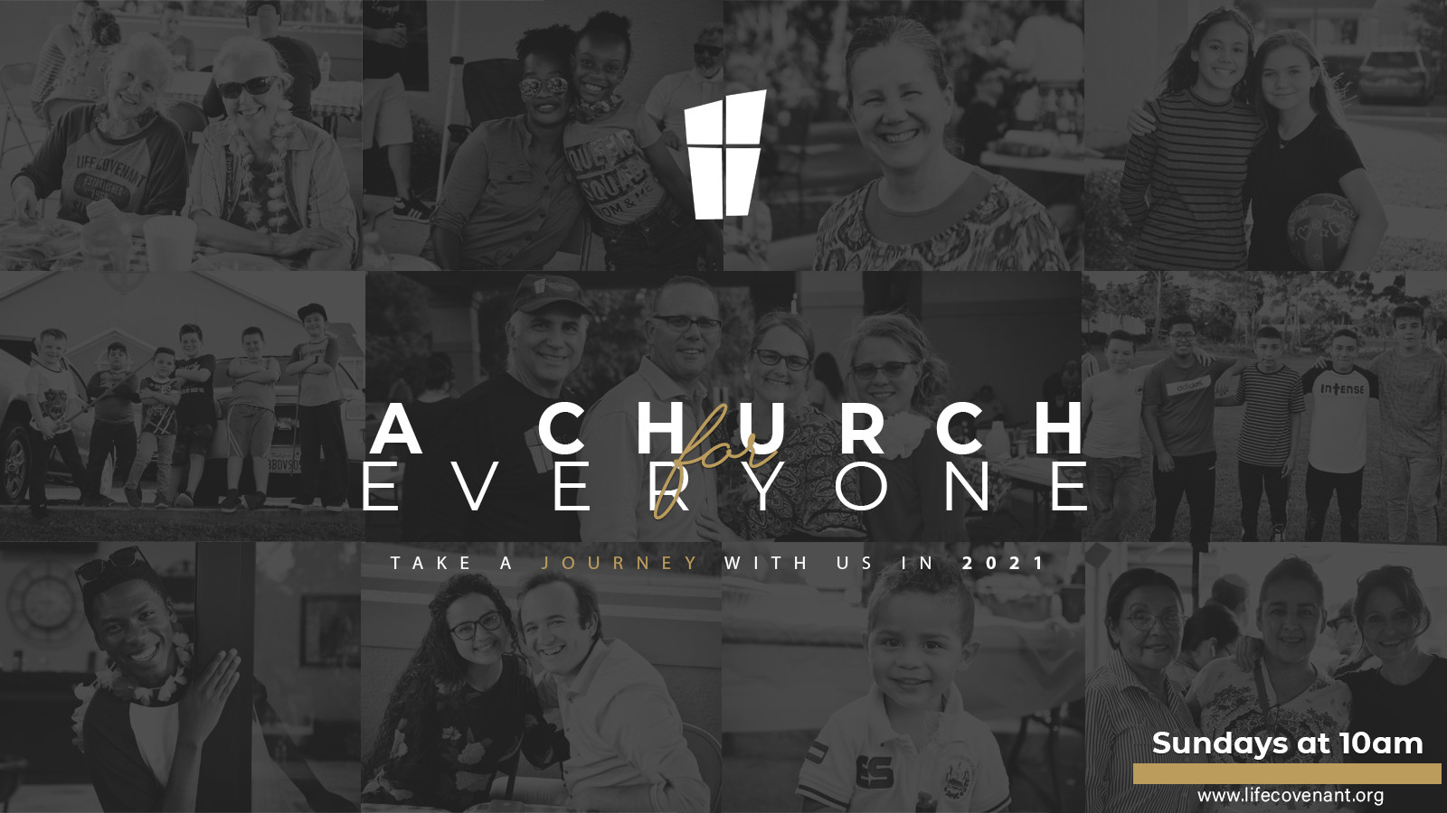 achurch_for_everyone_2021.jpg