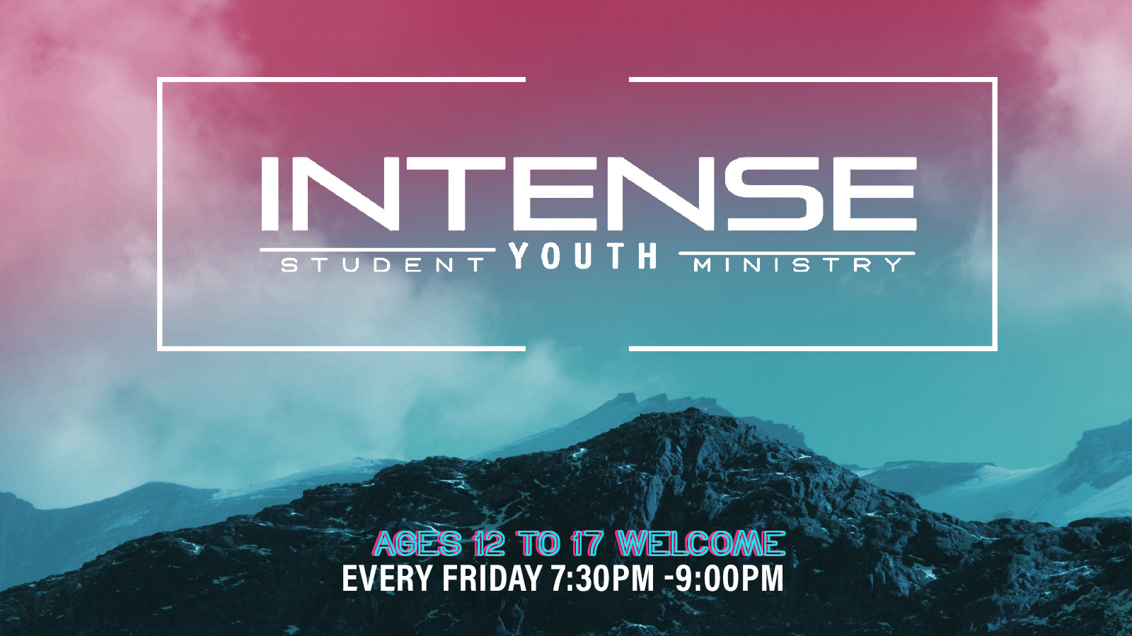 INTENSE_YOUTH_INVITE.jpg