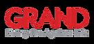Grand-Logo-sm.png