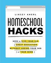 homeschool-hacks-9781982171155_xlg.jpg