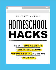 homeschool-hacks-9781982171155_xlg.jpg
