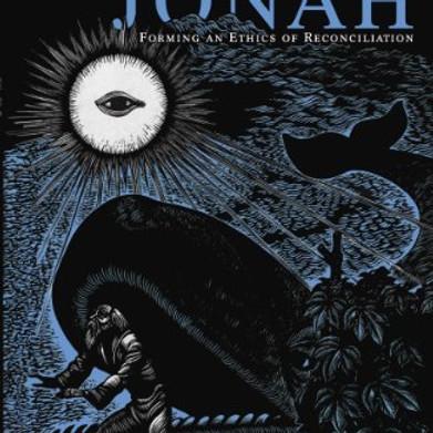 Liberating Jonah Book Study