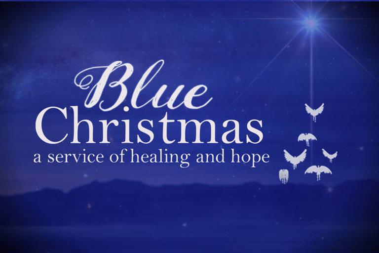 web1_blue-christmas (1).jpg