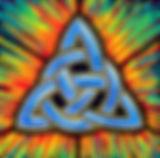 icon-celtic-trinity-jim-harris.jpg