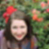 amanda for website.jpg