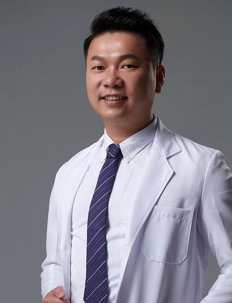 Jimmy Su.jpg