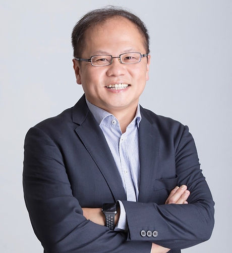 Stan Kuo