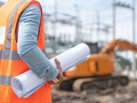 How to Hire a Demolition Contractor
