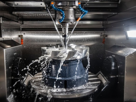 What Is a Haas Vector Drive and What Is It Used For?
