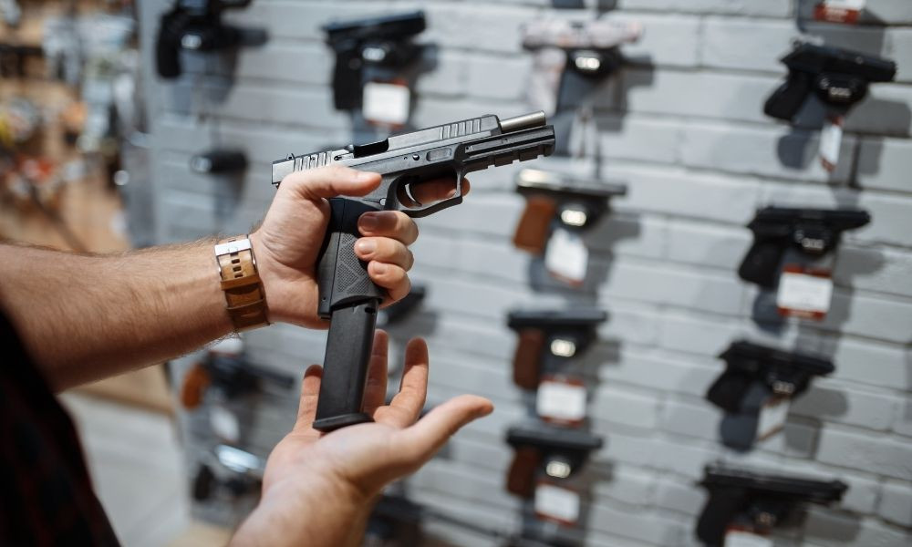 Understanding the Importance of Firearms Safety