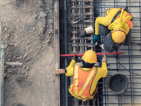 How to Prepare a Construction Site